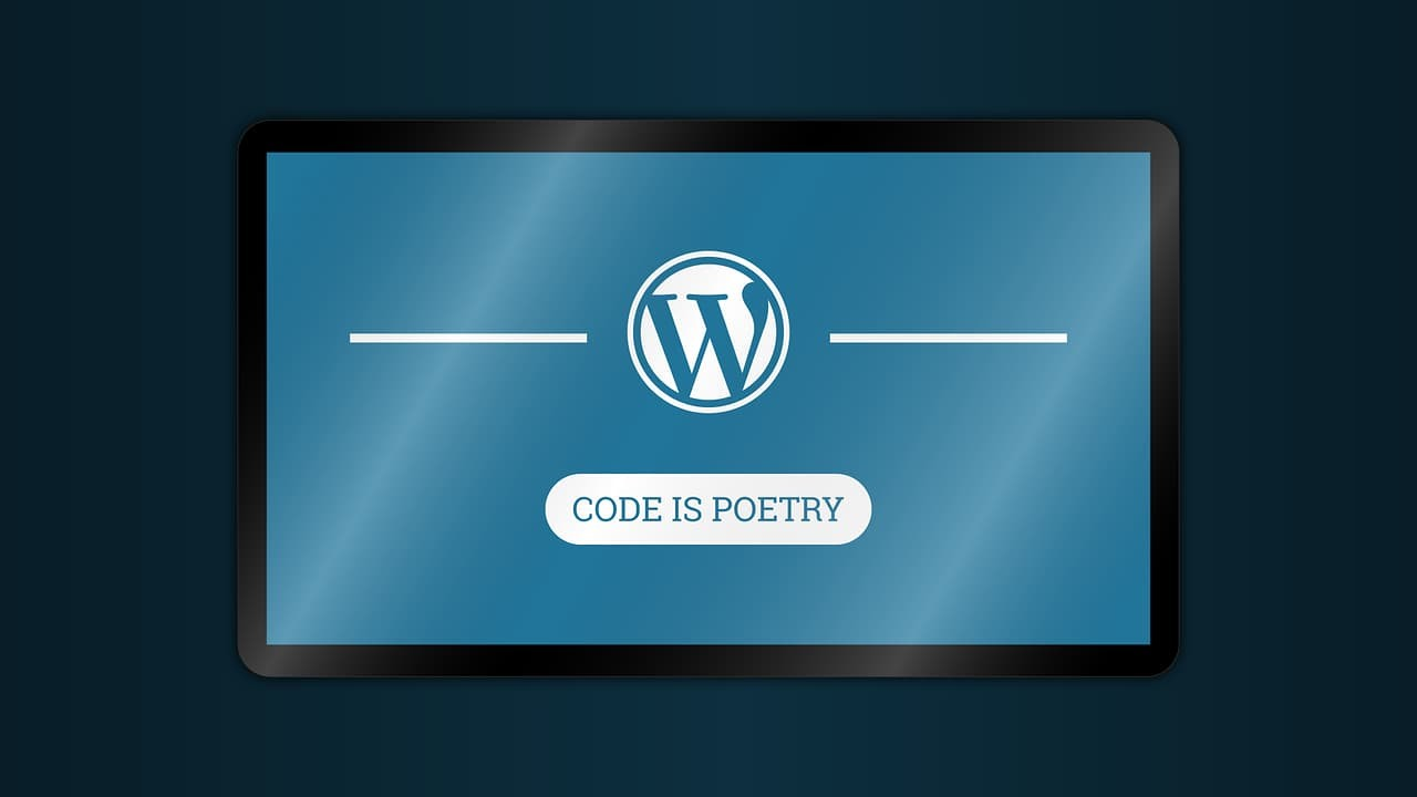 WordPress Dersleri
